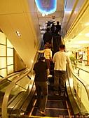 100-01-09 義大世界購物廣場、金色三麥、蚵仔寮一日遊:P1040492.jpg