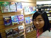 100-01-16 去漢神百貨參加喜宴:P1040877.jpg