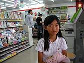 99-06-16 端午節鹽埕隨性走:照片 011.jp