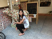 102-01-21 薔薇園喝下午茶:IMG_0265.jpg