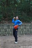 102-12-15 澄清湖泡茶趣:照片 149.jp
