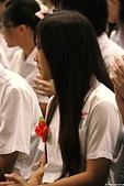 103-06-16 高雄巿五福國中第44屆畢業典禮:IMG_5492.jpg
