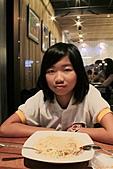 100-04-15 初訪happy Day魔法屋餐館:照片 308.jp