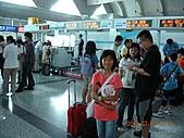 99-07-09 沖繩琉球Okinawa四天之旅(第二次出國) :照片 497.jp