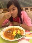 102-01-25 蛋寶包吃晚餐:IMG_0400.jpg