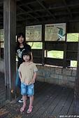 102-09-08 到鳳山逛逛:IMG_3427.jpg