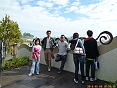 100-01-09 義大世界購物廣場、金色三麥、蚵仔寮一日遊:P1040503.jpg