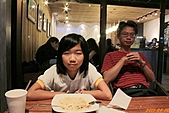 100-04-15 初訪happy Day魔法屋餐館:照片 309.jp