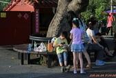 100-06-04 百年端午節三天連續佳節假期:IMG_6972.jpg