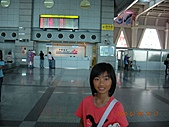 99-07-09 沖繩琉球Okinawa四天之旅(第二次出國) :照片 498.jp