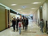 100-01-09 義大世界購物廣場、金色三麥、蚵仔寮一日遊:P1040512.jpg