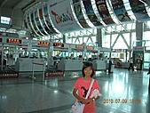 99-07-09 沖繩琉球Okinawa四天之旅(第二次出國) :照片 499.jp