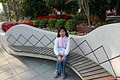 100-01-27 寒假到處拍拍照:IMG_0314.jpg