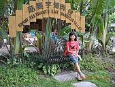 99-05-16 8大森林博覽樂園:照片 031.jp