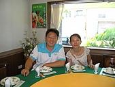 99-07-03 台東綠島三日遊:照片 014.jp