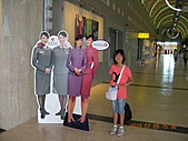 99-07-09 沖繩琉球Okinawa四天之旅(第二次出國) :照片 500.jp