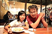 100-04-15 初訪happy Day魔法屋餐館:照片 311.jp
