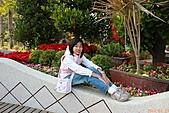 100-01-27 寒假到處拍拍照:IMG_0316.jpg
