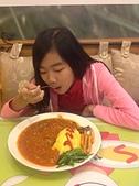 102-01-25 蛋寶包吃晚餐:IMG_0392.jpg
