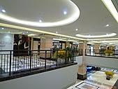 100-01-09 義大世界購物廣場、金色三麥、蚵仔寮一日遊:P1040514.jpg