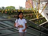 99-06-16 端午節鹽埕隨性走:照片 017.jp