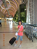 99-07-09 沖繩琉球Okinawa四天之旅(第二次出國) :照片 501.jp