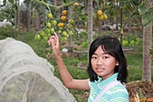 100-04-09 四訪美濃採橙蜜香和再訪金色三麥:照片 026.jp
