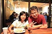 100-04-15 初訪happy Day魔法屋餐館:照片 312.jp