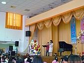 99-12-11 茱莉亞外語聖誕party:P1010534.jpg