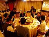 100-01-07 參加智強叔叔公司的尾牙宴:P1040390.jpg