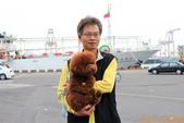 102-01-12 前鎮漁港之順億吃生魚片:101-03-19 012.jpg