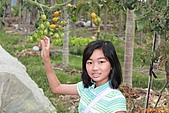 100-04-09 四訪美濃採橙蜜香和再訪金色三麥:照片 027.jp