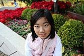 100-01-27 寒假到處拍拍照:IMG_0319.jpg