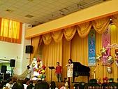 99-12-11 茱莉亞外語聖誕party:P1010535.jpg