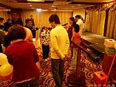 100-01-07 參加智強叔叔公司的尾牙宴:P1040391.jpg