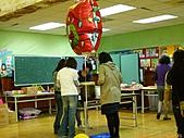 99-12-11 茱莉亞外語聖誕party:P1010536.jpg