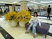 100-01-09 義大世界購物廣場、金色三麥、蚵仔寮一日遊:P1040515.jpg