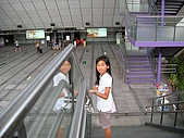 99-06-16 端午節鹽埕隨性走:照片 019.jp
