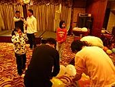 100-01-07 參加智強叔叔公司的尾牙宴:P1040392.jpg
