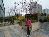 100-01-16 去漢神百貨參加喜宴:P1040887.jpg