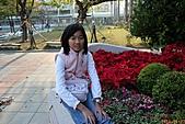 100-01-27 寒假到處拍拍照:IMG_0321.jpg