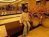 100-01-09 義大世界購物廣場、金色三麥、蚵仔寮一日遊:P1040516.jpg