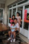 100-09-11 台南小南海&菁寮老街:照片 034.jp