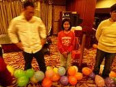 100-01-07 參加智強叔叔公司的尾牙宴:P1040393.jpg