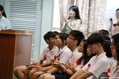 103-06-16 高雄巿五福國中第44屆畢業典禮:IMG_5491.jpg