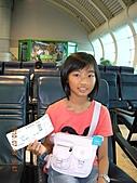 99-07-09 沖繩琉球Okinawa四天之旅(第二次出國) :照片 504.jp