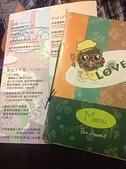 102-01-23 自由日去童話吃下午茶:IMG_0320.jpg