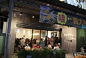 100-04-15 初訪happy Day魔法屋餐館:照片 324.jp
