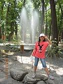 99-05-16 8大森林博覽樂園:照片 033.jp