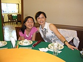 99-07-03 台東綠島三日遊:照片 016.jp